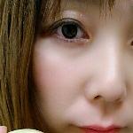 なちゅちゅさんのプロフィール画像