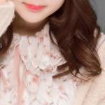 e_chan_15さんのプロフィール画像