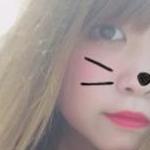 ♡SHINO♡