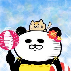 パンダ★さんのプロフィール画像