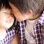 ゆき@いおみこママさんのプロフィール画像
