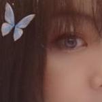 おかめさんのプロフィール画像