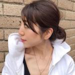 Elleさんのプロフィール画像