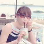 fuji_9720さんのプロフィール画像