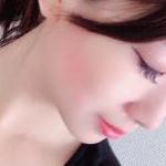 seikaさんのプロフィール画像