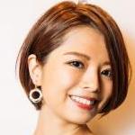 natsukiさんのプロフィール画像