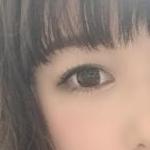 omiki.gsさんのプロフィール画像