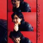 nakoさんのプロフィール画像