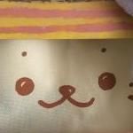 マロロンさんのプロフィール画像