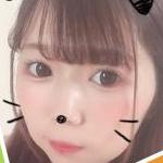 Rikaさんのプロフィール画像