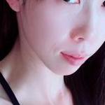 美幸さんのプロフィール画像