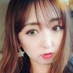 Yukari  美容・ファッション・コスメ・料理さんのプロフィール画像