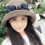 肥田木 和枝さんのプロフィール画像