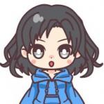 hana*さんのプロフィール画像