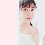 Nami♡さんのプロフィール画像