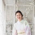 リホママさんのプロフィール画像