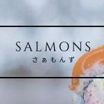 salmons
