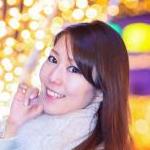 しいな祐希@美食モデルさんのプロフィール画像