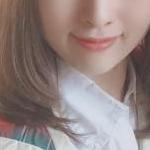 もけけ♡さんのプロフィール画像