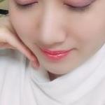 ai❤︎美容LOVE❤️さんのプロフィール画像