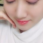 ai❤︎美容LOVE❤️