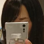 runrun美容さんのプロフィール画像
