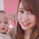 ももえmama♡さんのプロフィール画像