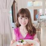 yuさんのプロフィール画像