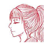 はるひ@美容好きさんのプロフィール画像