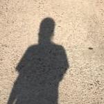 長式さんのプロフィール画像