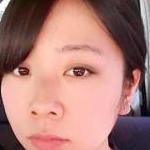 natsumiさんのプロフィール画像