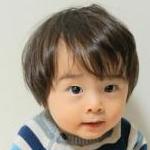 marukanaさんのプロフィール画像