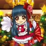 茉莉花さんのプロフィール画像