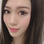 a.nn.aさんのプロフィール画像