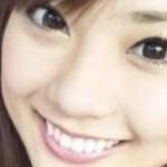 トコユちゃん