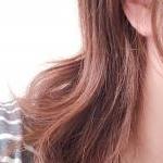 ryomamaさんのプロフィール画像
