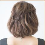 パイン☆さんのプロフィール画像