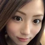 chami_fuさんのプロフィール画像