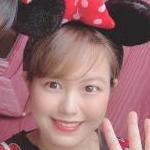 chiiさんのプロフィール画像