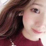 seika スキンケアマ…さんのプロフィール画像