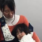 桜鬼@ワーママ頑張り中さんのプロフィール画像