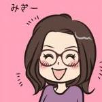 みぎーさんのプロフィール画像