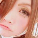 Sakuyaさんのプロフィール画像
