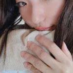 choco★さんのプロフィール画像