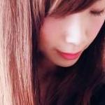 ★coco★さんのプロフィール画像