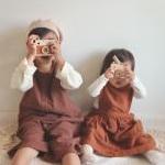 yukaさんのプロフィール画像