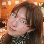 epiさんのプロフィール画像