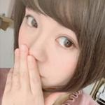 しおりさんのプロフィール画像