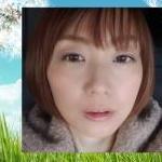 梨沙さんのプロフィール画像