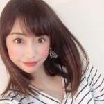 zuzuさんのプロフィール画像